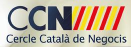 CCN_01