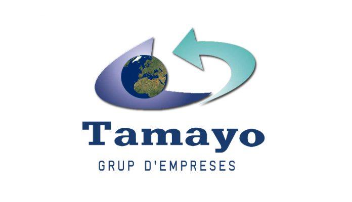 Tamayo_grup_empreses_logo_02