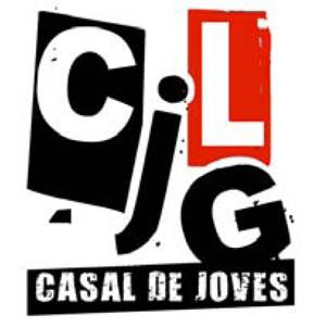 logo_casal_de_joves