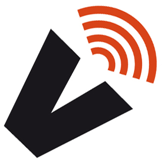 voluntariat_per_la_llengua_logo_01