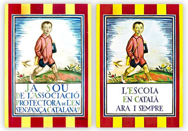 Escola_Catalana
