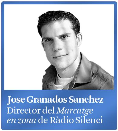 Jose_Granados_02