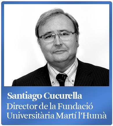 Santiago_Cucurella_01