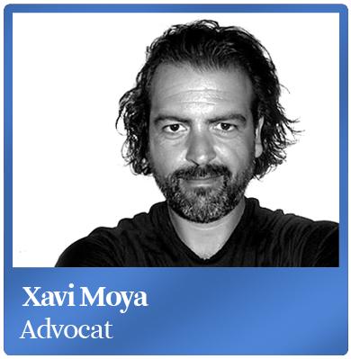 Xavi_Moya_02