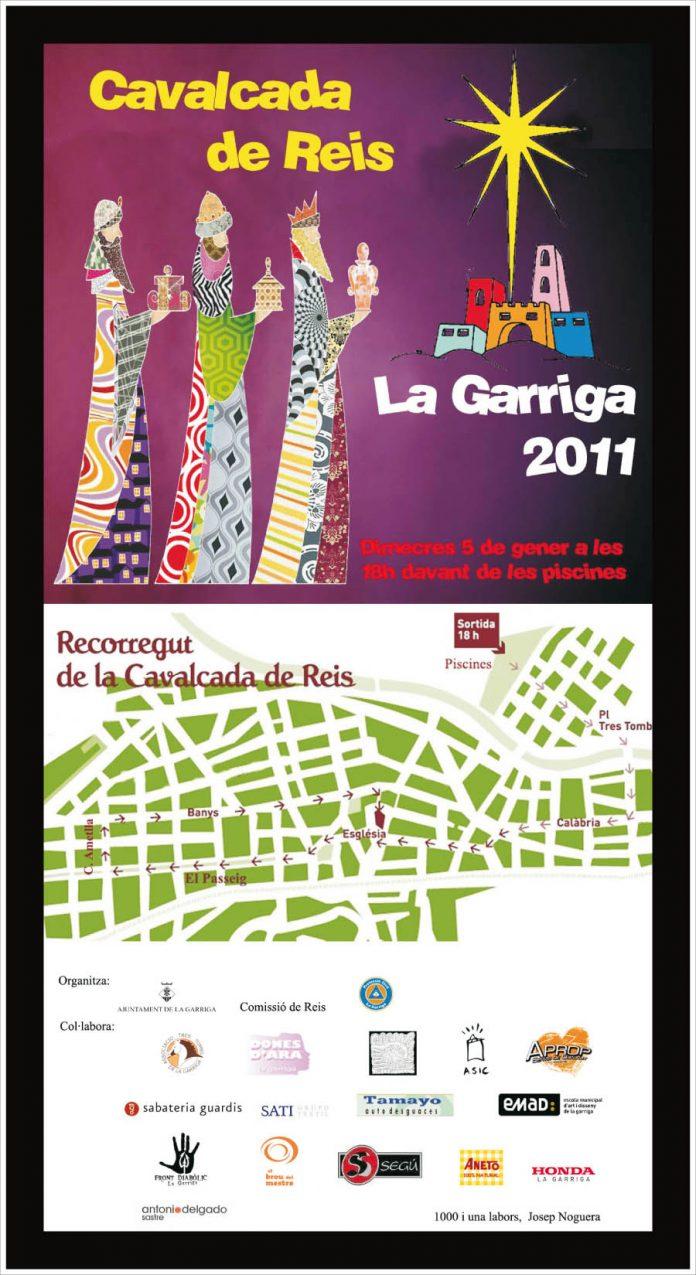 cartell_reis_2011