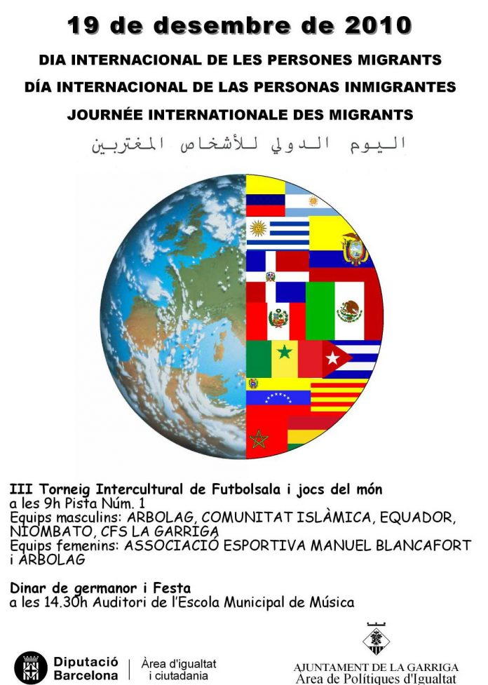 cartells_migrants