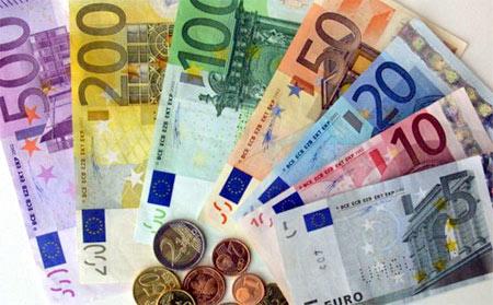 euros-billetes-y-monedas