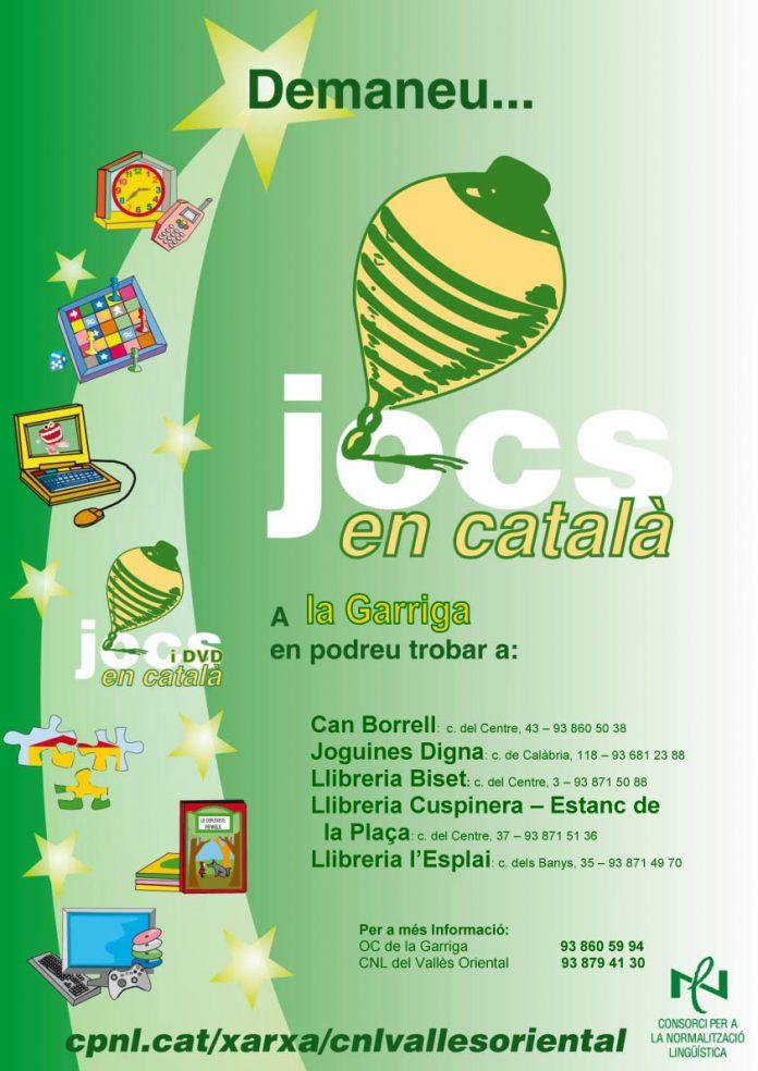 jocs_en_catal