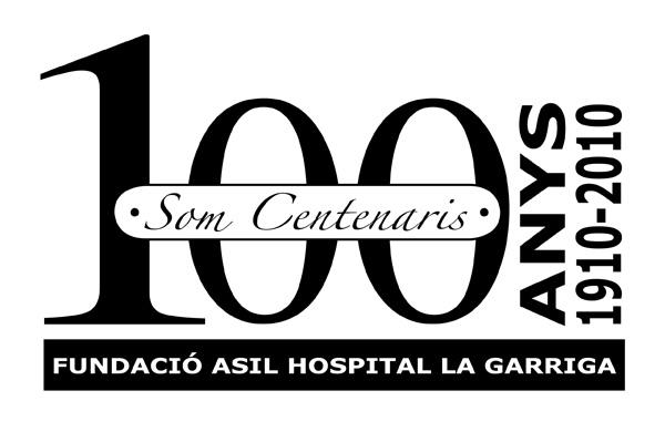 Asil_Hospital_centenari_logo_02