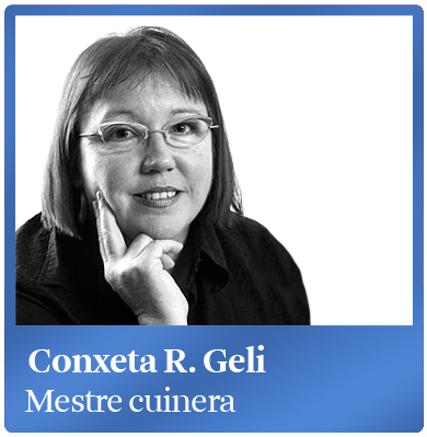 Conxeta_R_Geli_01
