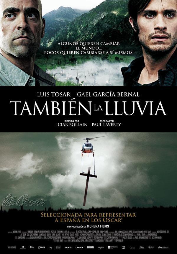 Tambin_la_lluvia