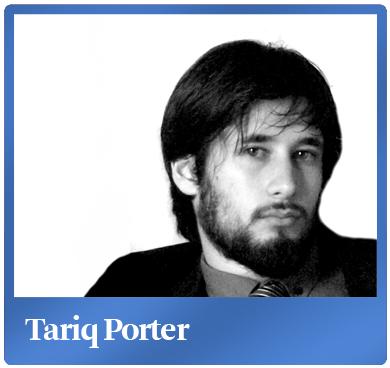 Tariq_Porter_01