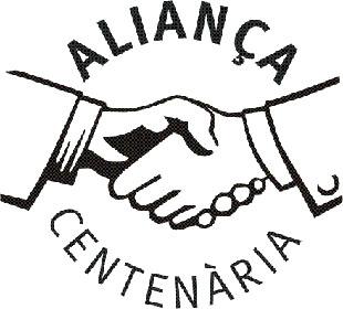alianca-centenaria-logo