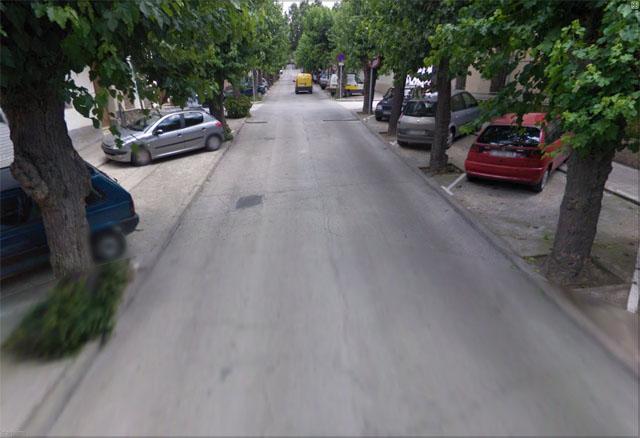 carrer_vinyals