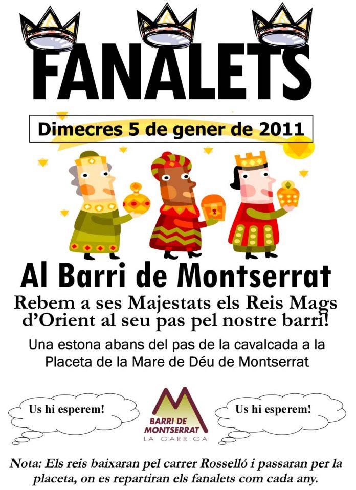 reis_barri_montserrat