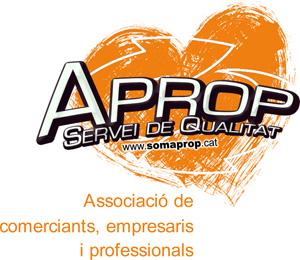 Aprop_logo