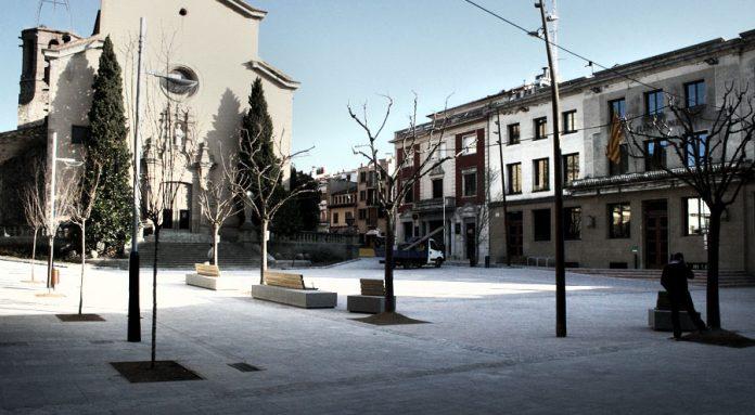 Centre_03_21-01-2011