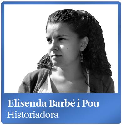 Elisenda_Barb_01