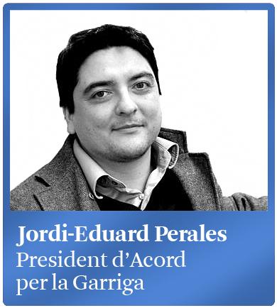 Jordi-Eduard_Perales_02