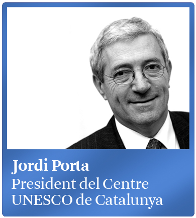 Jordi_Porta_01