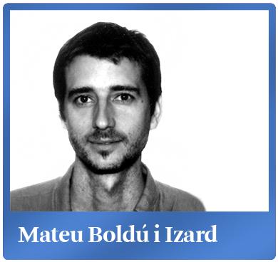 Mateu_Bold_01