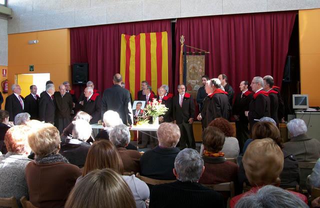 homenatge_catalan