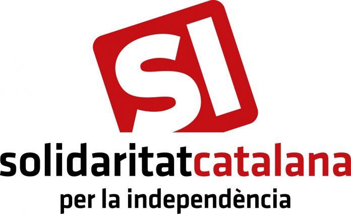 logosolidaritatcatalana1