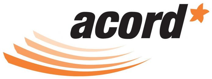 Acord_LOGO_01