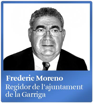 Frederic_Moreno_03