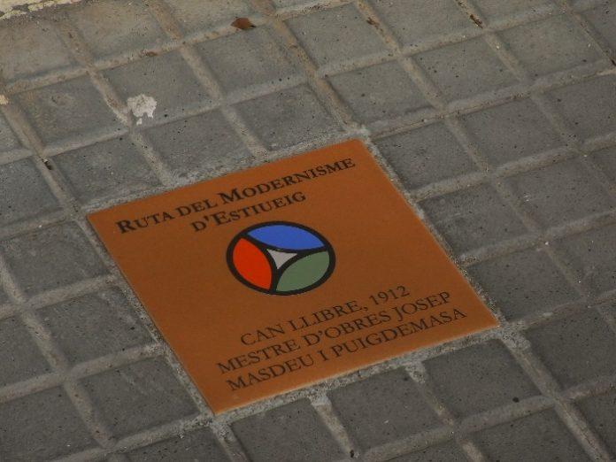 senyalitzacio-ruta-museu-11