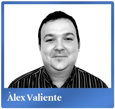 Alex_Valiente_03