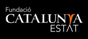 Fundaci_Catalunya_Estat_01