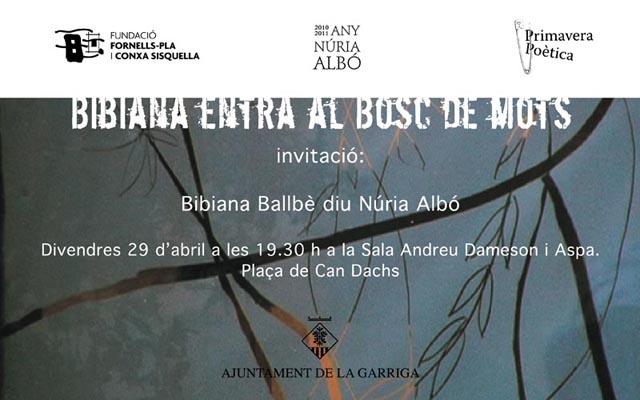 Invitaci-Ballb-29-4-11
