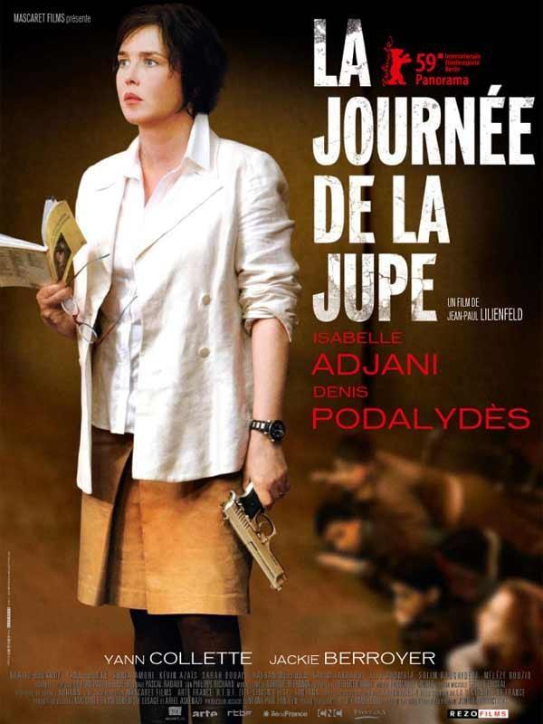 La_journee_de_la_jupe
