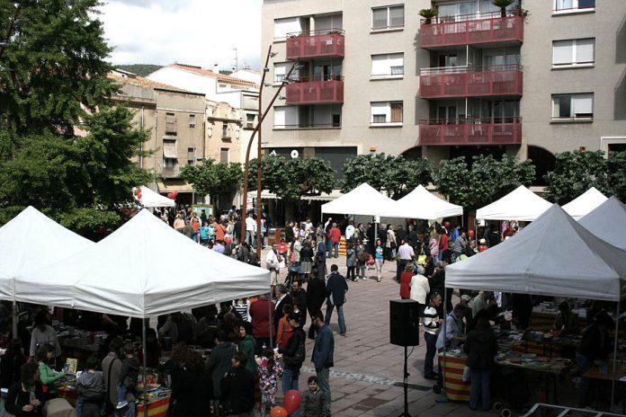 Sant_Jordi_2011_01