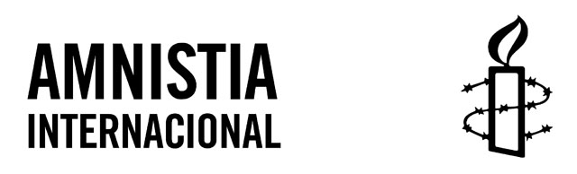 amnistia_intern_logo
