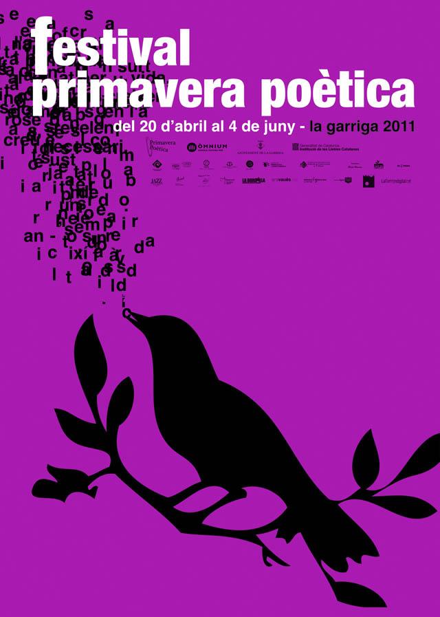 cartell-pimpoet2011_def