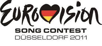 dusseldorf-2011