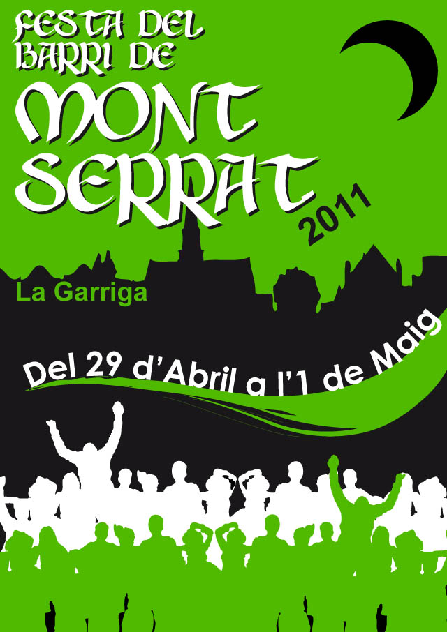 festa_barri_montserrat_2011
