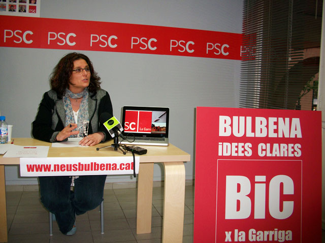 presentaci_bulbena