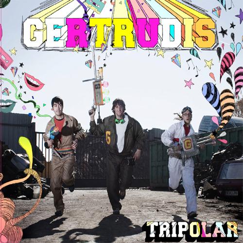 tripolar_gertrudis_07-04-2011