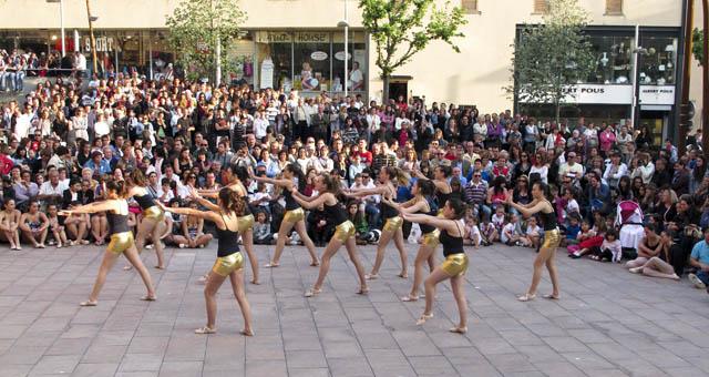 4910_Dia_Internacional_de_la_dansa_a_La_Garriga