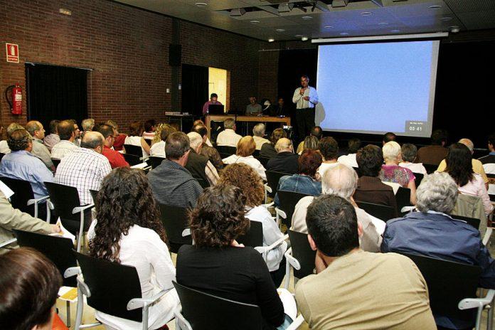 Debat_incineradora_19-05-2011