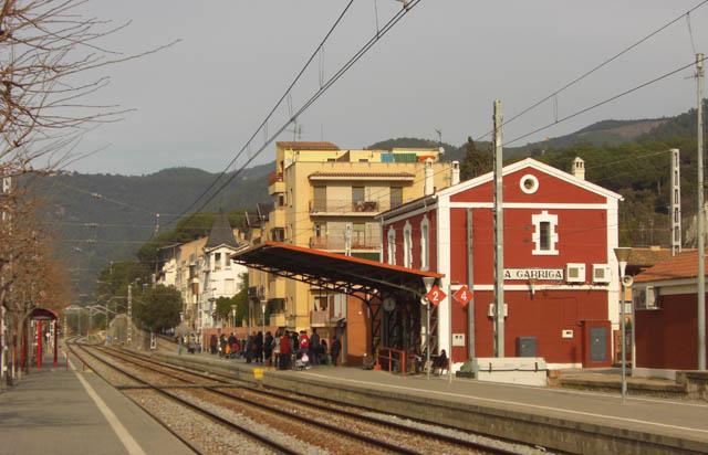 Estaci_de_la_Garriga1