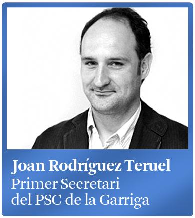 Joan_Rodriguez_01