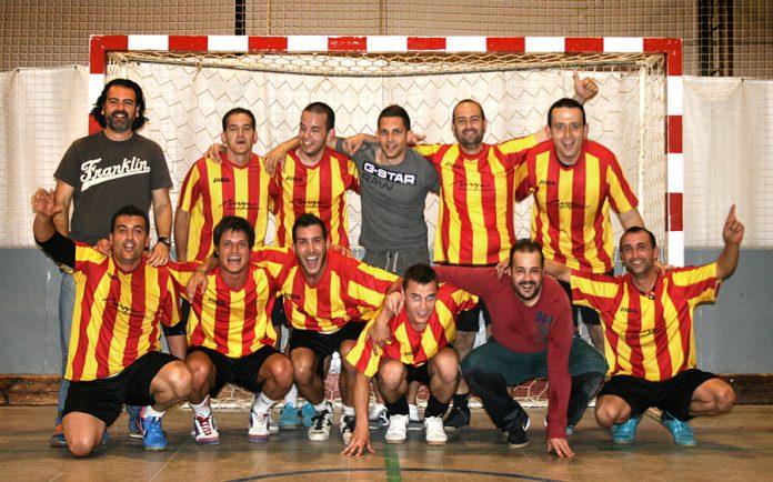 Moya_campi_lliga_hivern_2010-2011_01