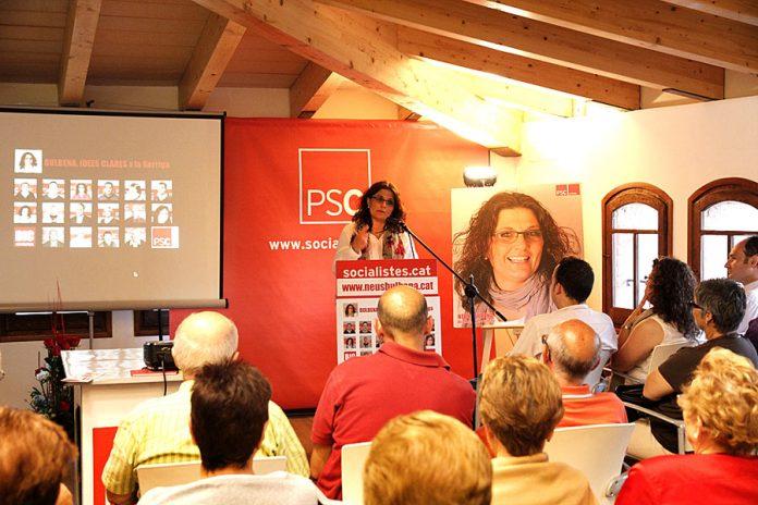 Nota_de_premsa_PSC_cloenda_campanya