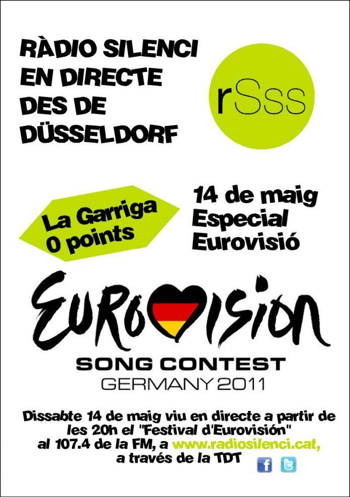 anunci_eurovision_2011