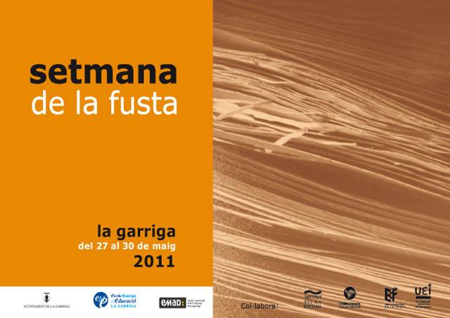 cartell_2011