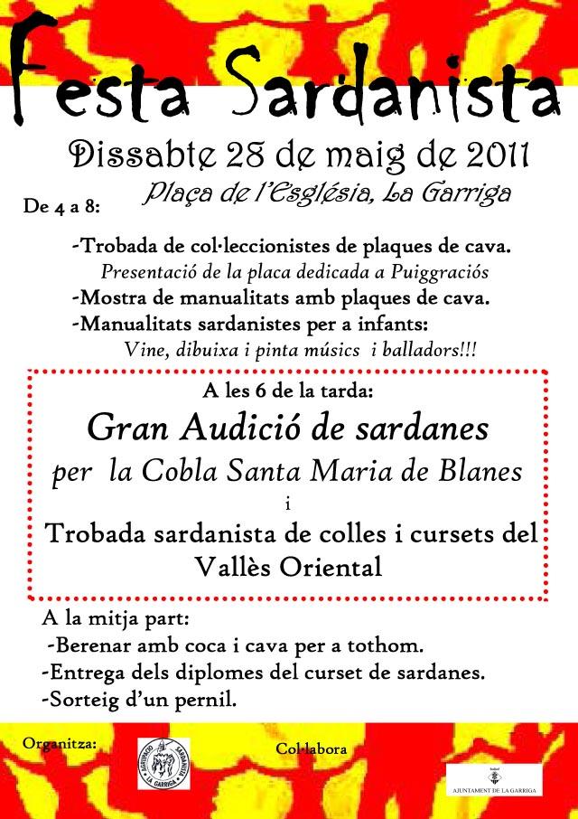 festa_sardanista_2011